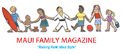 Maui Family Magazine