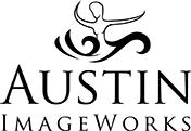 Austin Imageworks