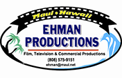 Ehman Productions