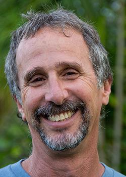 Rick Rutiz