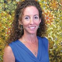 Kerrie Urosevich, PhD