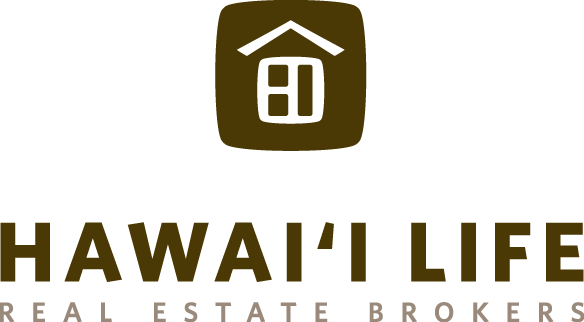 HawaiiLife_Logo