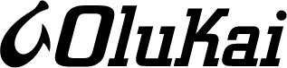 OluKai_logo w_ hook