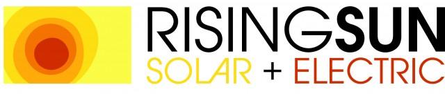 RisingSun_Logo_Horizontal